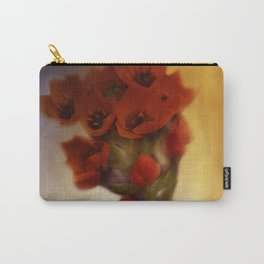 little pleasures of nature -82- Carry-All Pouch