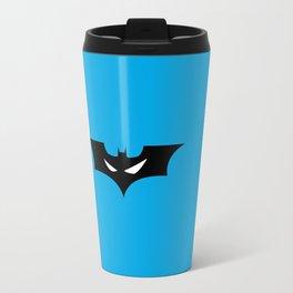 Batman_02 Travel Mug