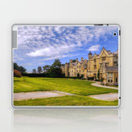 Landscaped Architecture.  Laptop & iPad Skin
