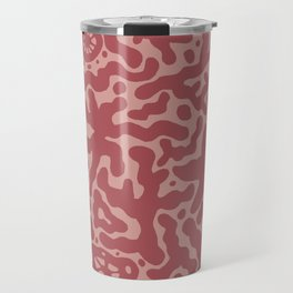 COR\L Travel Mug