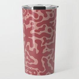 COR\L Travel Mug