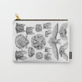Vampyrus Carry-All Pouch