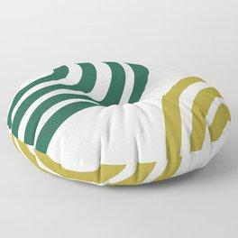 Linea 02 Floor Pillow