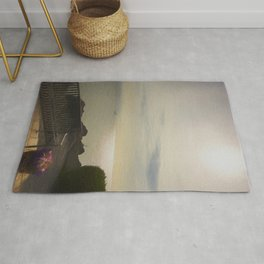 Rogers City View Rug