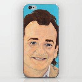 Good, Great, Wonderful iPhone Skin