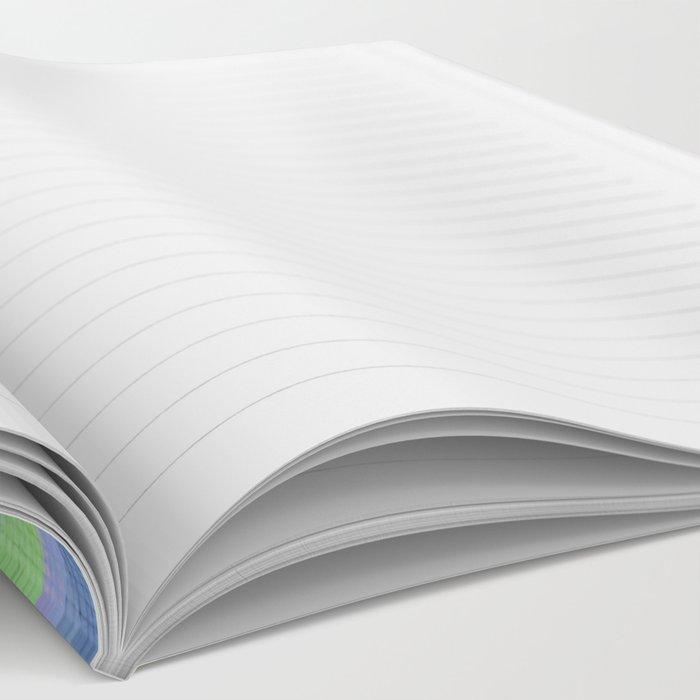 Graphic 32 Y Notebook