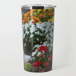 Stella Travel Mug