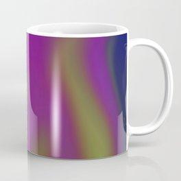 Spaghetti Yeti Coffee Mug