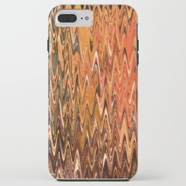 I Can't See You Anymore.... iPhone Case