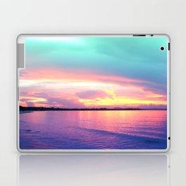 Tropical Tropical Laptop & iPad Skin