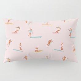 Sea babes Pillow Sham