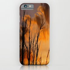 Almost Gone Slim Case iPhone 6s
