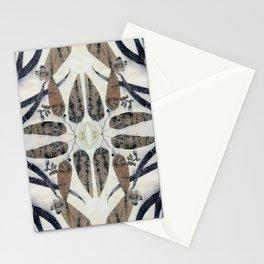 Australian Summer Stationery Cards