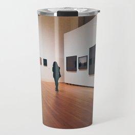 Berlin Exhibition Travel Mug