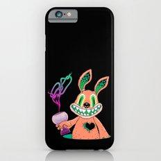 NEON Slim Case iPhone 6s