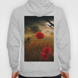 Homeward Bound Hoody