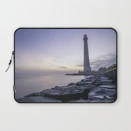 Peaceful moment Laptop Sleeve