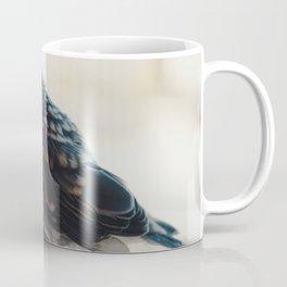 Gimbal The Pipit 02 Coffee Mug