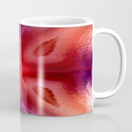 Agate Dreams Coffee Mug