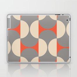Capsule Farmhouse Laptop & iPad Skin