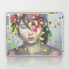 Colours 03 Laptop & iPad Skin