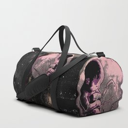 The FETUS Duffle Bag