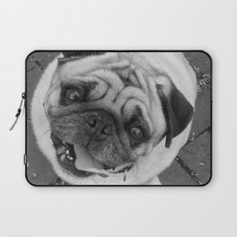 Baxter Rockstar Laptop Sleeve