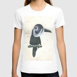Bowlo Toucan T-shirt