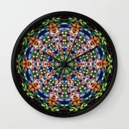 Neurosis 2 K2 (2016) Wall Clock