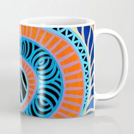 A Day to Live (1) Coffee Mug