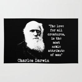 Darwin Rug
