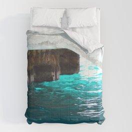 cozumel Comforters