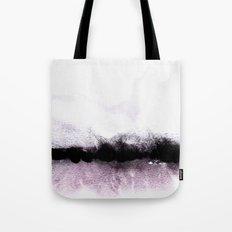 L9 Tote Bag