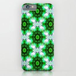 Sea Stars Galore.... iPhone Case