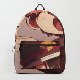 Hanako  Backpack