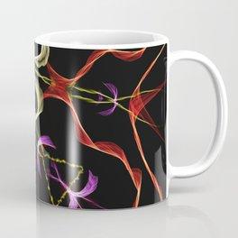Dream Catcher 2 Coffee Mug