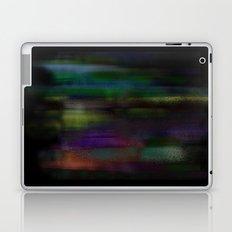 Aftermath Laptop & iPad Skin