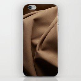 Dune #2 iPhone Skin