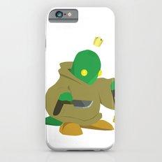 Tonberry King iPhone 6s Slim Case