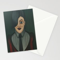PowerHouse Stationery Cards