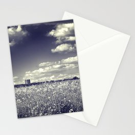 Following Dreams Stationery Cards