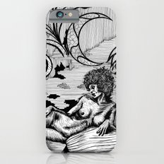 Psichodelia Slim Case iPhone 6s