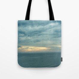Chesapeake Bay II Tote Bag