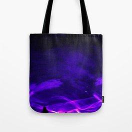 Waterlicht Tote Bag
