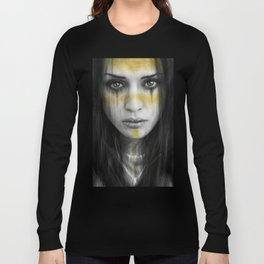 Sorrowful Fortune Long Sleeve T-shirt