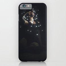 Light Me Up Slim Case iPhone 6s