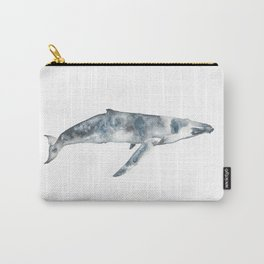 Whalep Carry-All Pouch