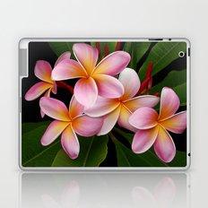 Wailua Sweet Love Laptop & iPad Skin