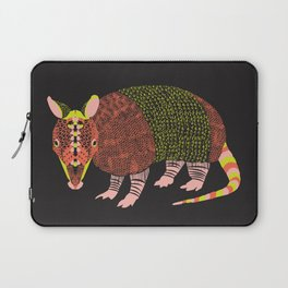 Armadillo Laptop Sleeve