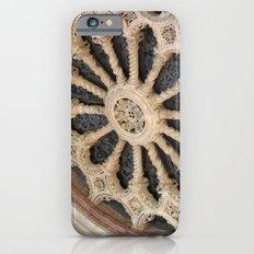 Assisi Filigree Slim Case iPhone 6s